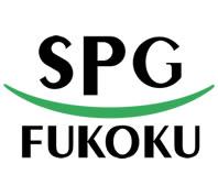 SPGフコクの会社概要