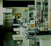 酵母発酵飼料製造事業
